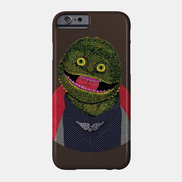Koopa Troopa Mario Bros Phone Case Teepublic