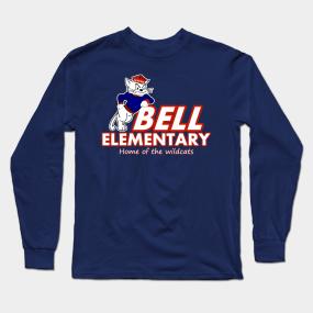 c46c92bcf Elementary School Teacher Long Sleeve T-Shirts | TeePublic
