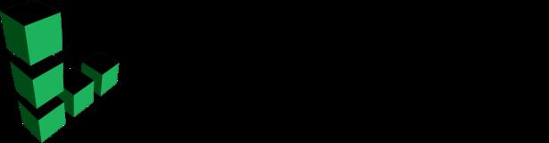 Linode logo