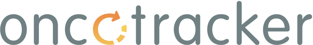 OncoTracker logo