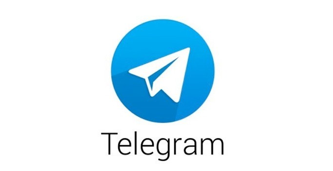 Установить Телеграм