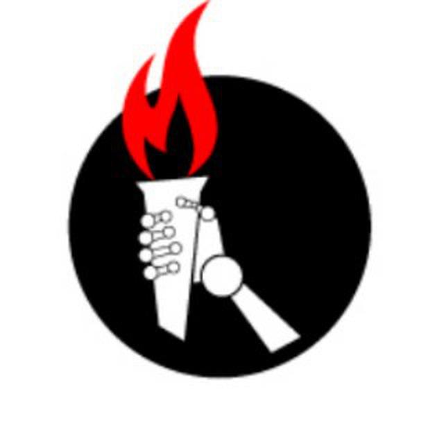 Телеграмм канал «Между строк о бизнесе»