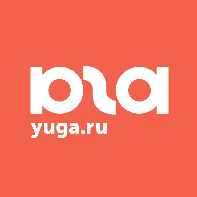 Телеграмм канал «Юга.ру: Беседка»