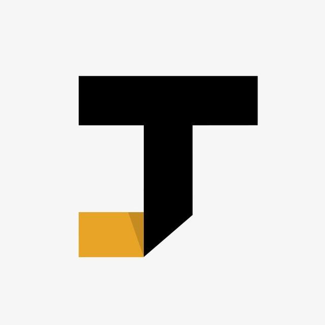 Телеграмм канал «TJournal»