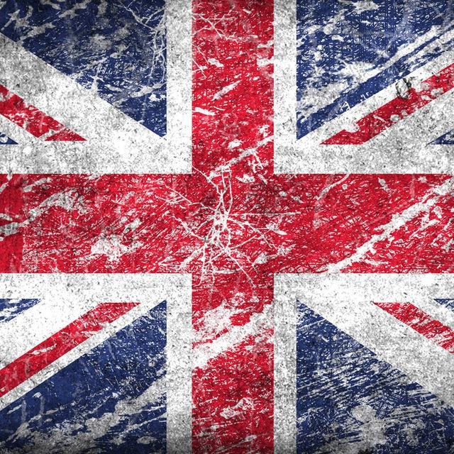 Телеграмм канал «Английский на 100%»