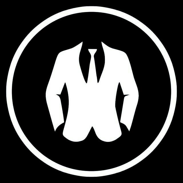 Телеграмм канал «Твой Даркнет»