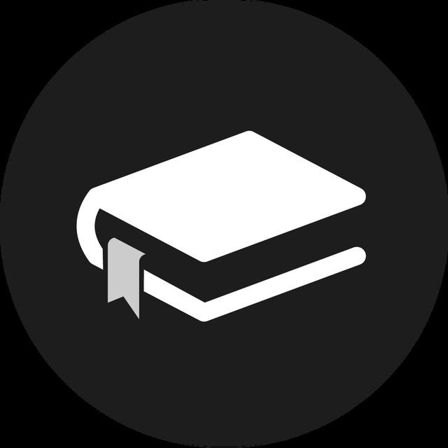 Телеграмм канал «Money Bible»