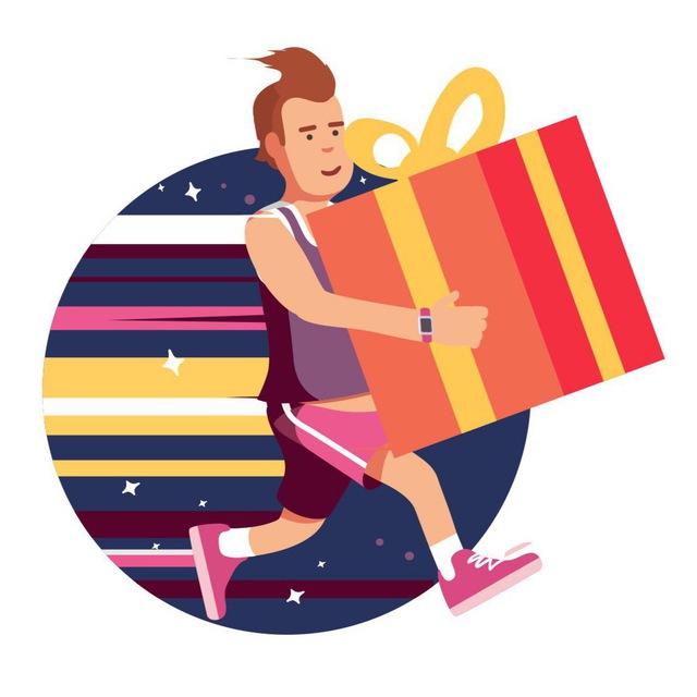 Телеграмм канал «Отзывы клиентов»