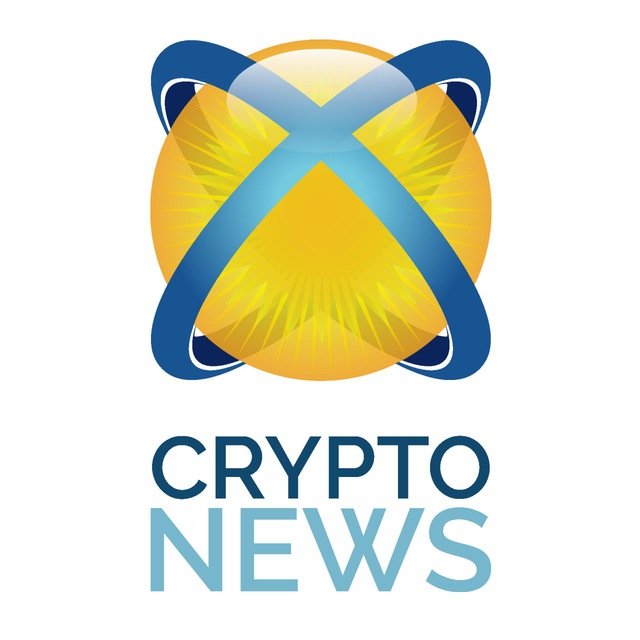 Телеграмм канал «CryptoNews.one (RU) Новости криптовалют, блокчейн, майнинг, ICO,трейдинг»