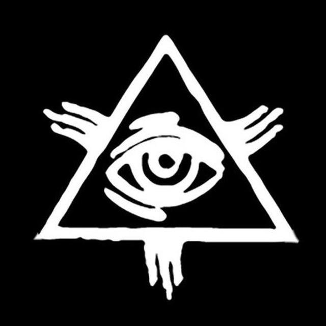 Телеграмм канал «Теория Элит»