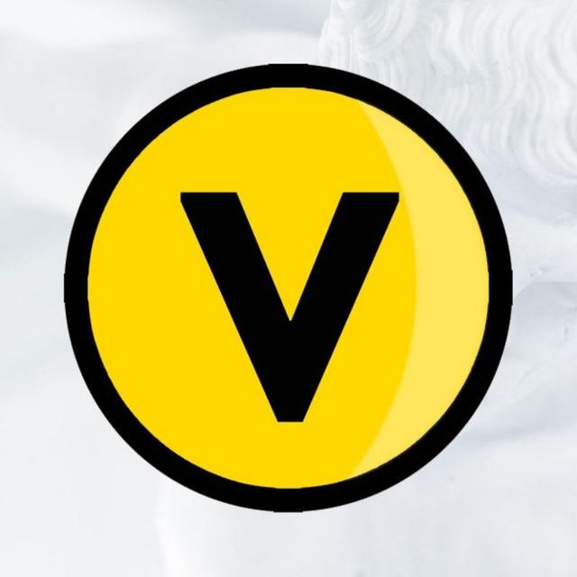 Телеграмм канал «VESPA online»