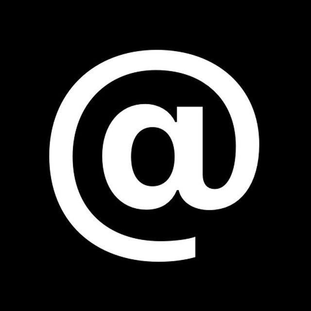 Телеграмм канал «INTERNET 9000»