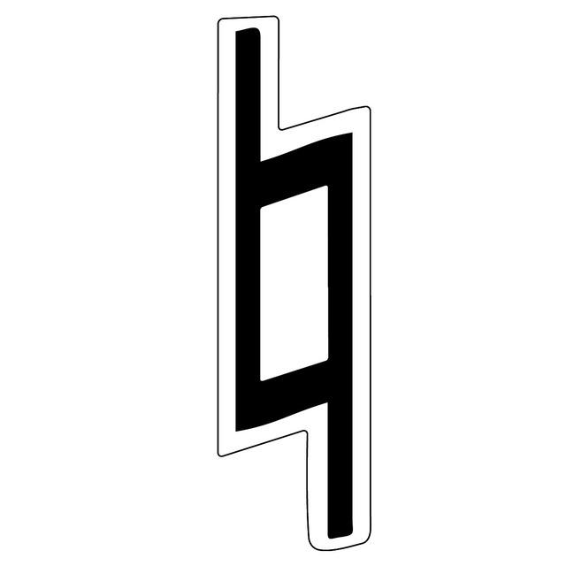 Телеграмм канал «Музыкальный юмор»