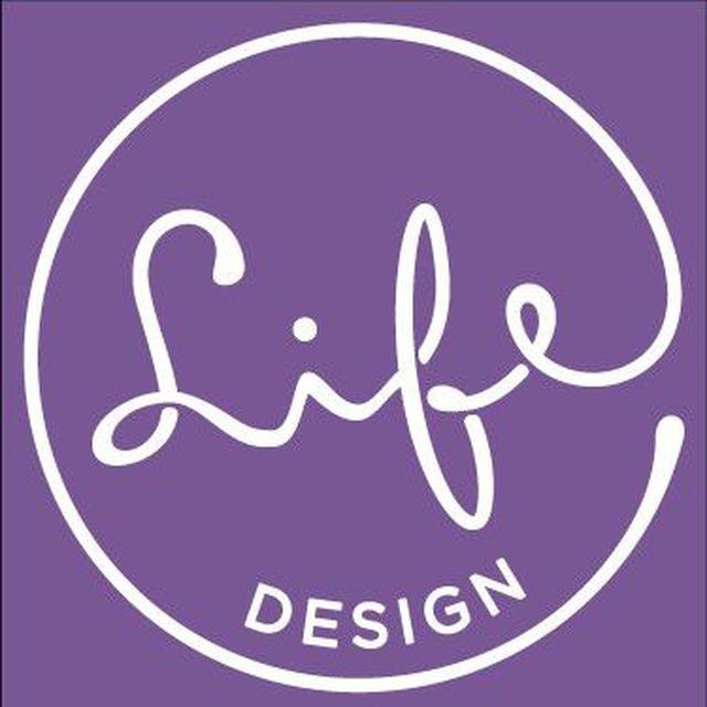 Телеграмм канал «LIFE DESIGN - живи свою жизнь»