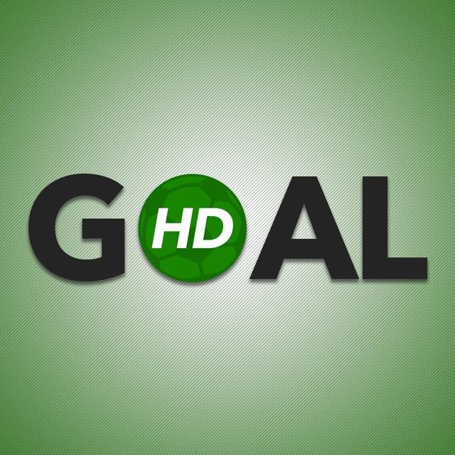 Телеграмм канал «Goal HD»