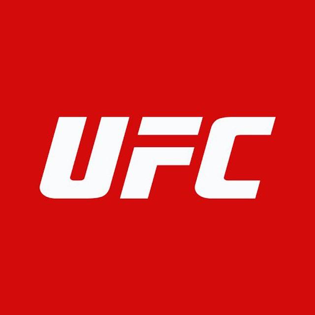 Телеграмм канал «UFC»