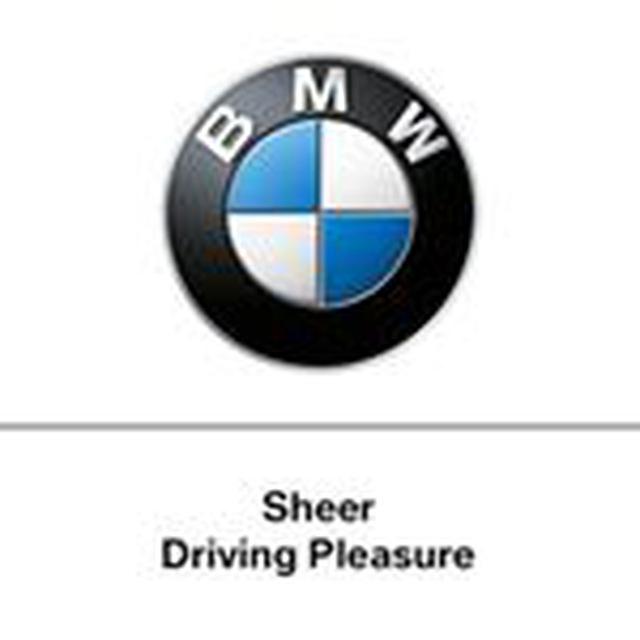 Телеграмм канал «BMW»