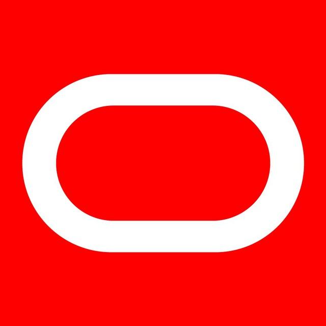 Телеграмм канал «OBIEE»