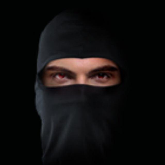 Телеграмм канал «Vektor Security Channel»