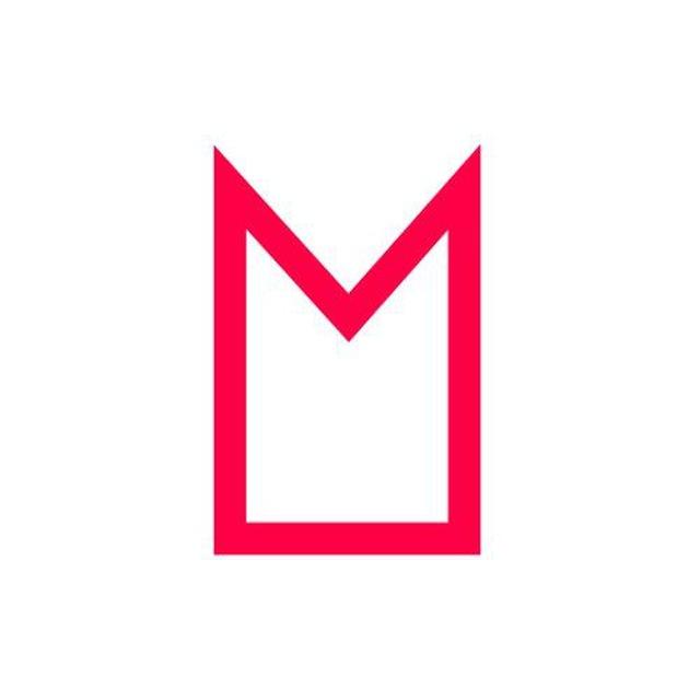 Телеграмм канал «Mosbrew»