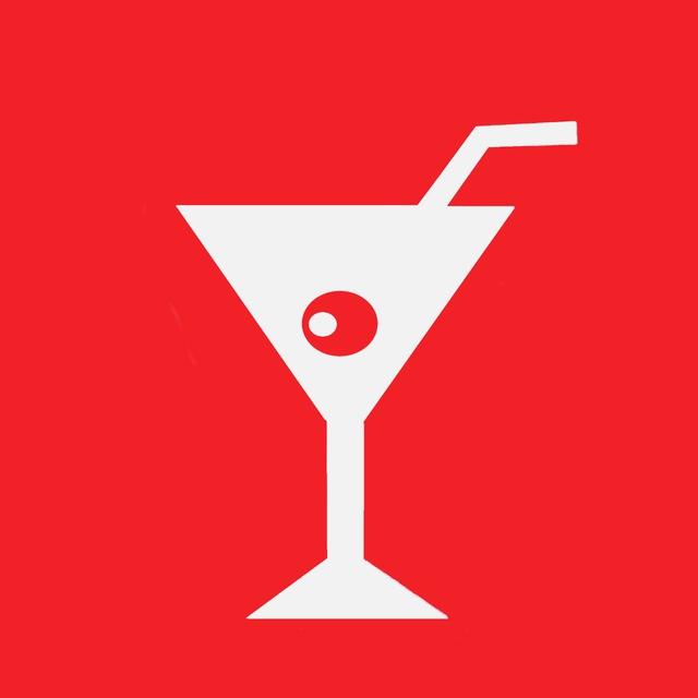 Телеграмм канал «Шейкер (рецепты коктейлей)»