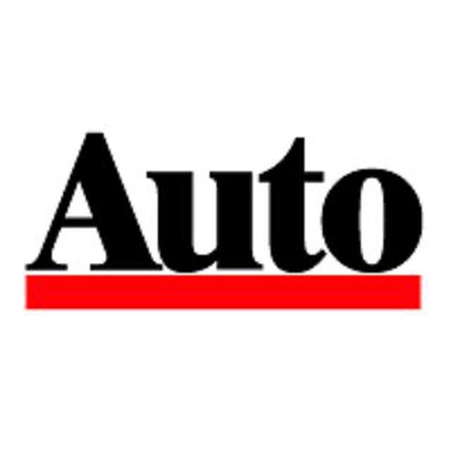 Телеграмм канал «AUTO»