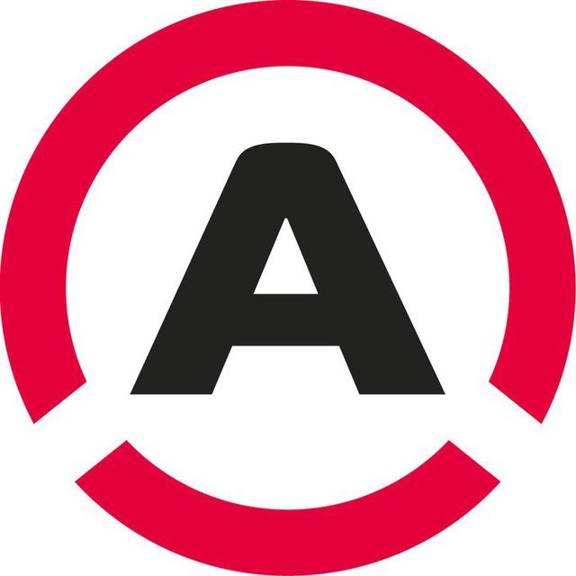 Телеграмм канал «АВТО CLUB»