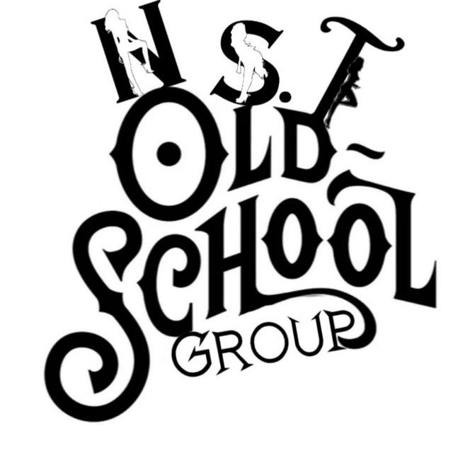 "Телеграм чат ""Old School"""