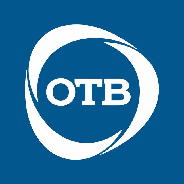 "Телеграм канал ""Obltv news"""