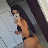"""Телеграм канал """"Russian Porno"""""""