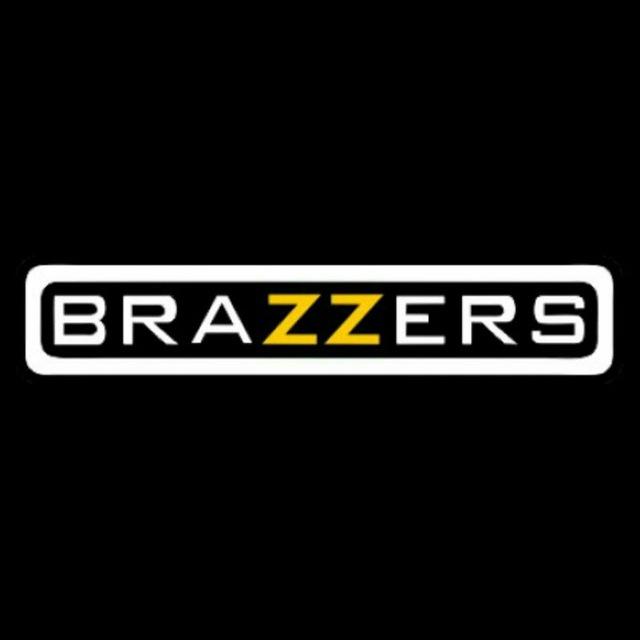 "Телеграмм канал ""Brazzers"""