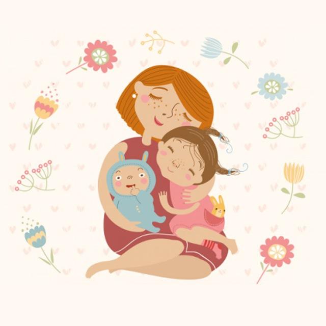 """Телеграмм канал «""""Юнона"""" секреты молодой мамы»"""