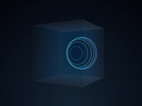 Water Effect Codepen