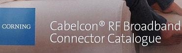 Bestill Cabelcon katalog