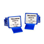 AC6115 tap 1/16 dB 1,2 GHz