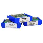 CXF204 Diplex filter 204/258 MHz