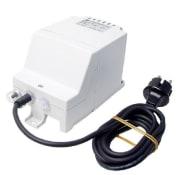 PFS301 Powersupply, 230/48V, 6.3A