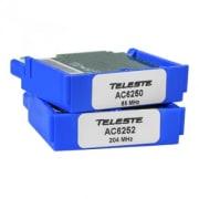 AC6257 retur modul 204 MHz, for AC3x10/ACE