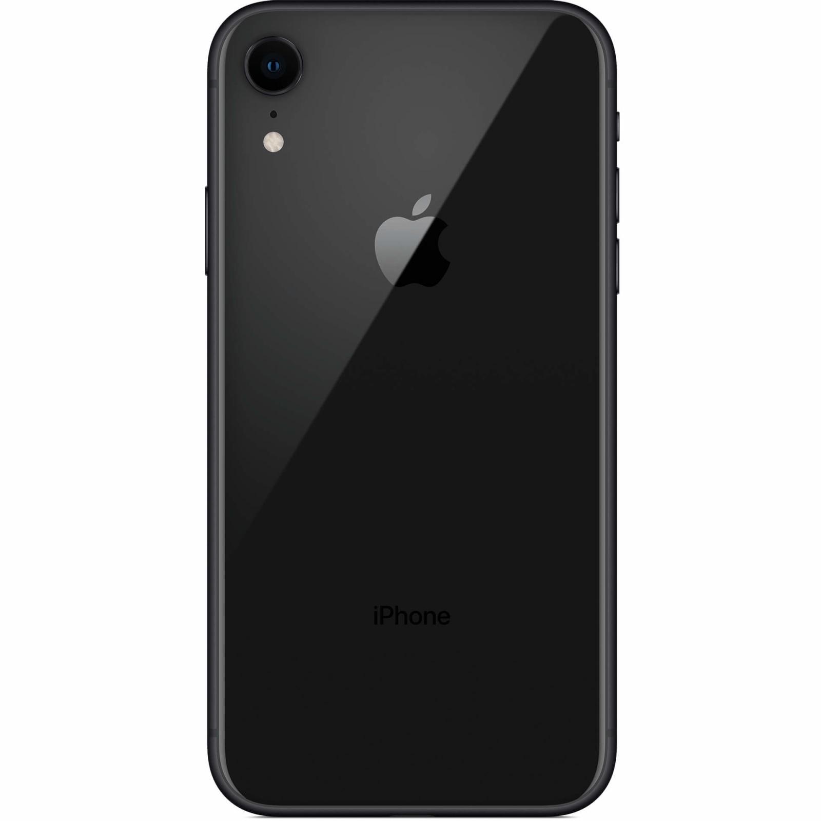 Iphone Telia