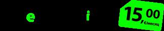 Internet arvutis XL