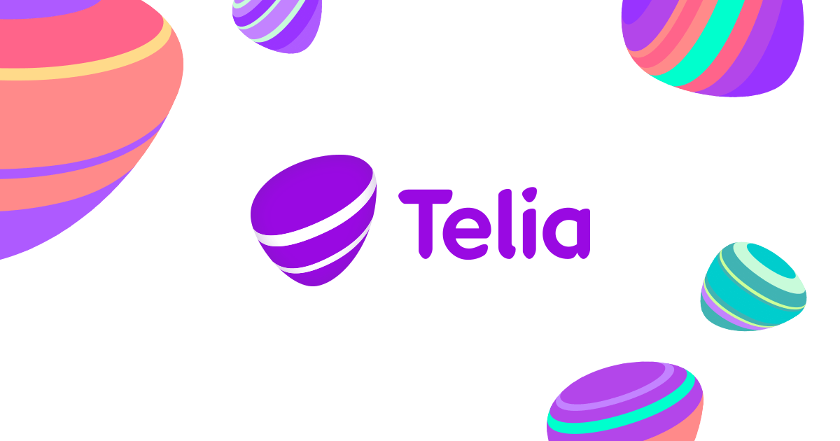 Data Free TV Expands Channel Selection - Telia