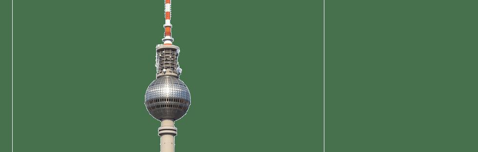 Berliin
