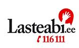 Lasteabi-Logo