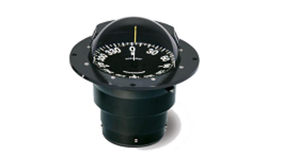 Kompass- Lagersalg