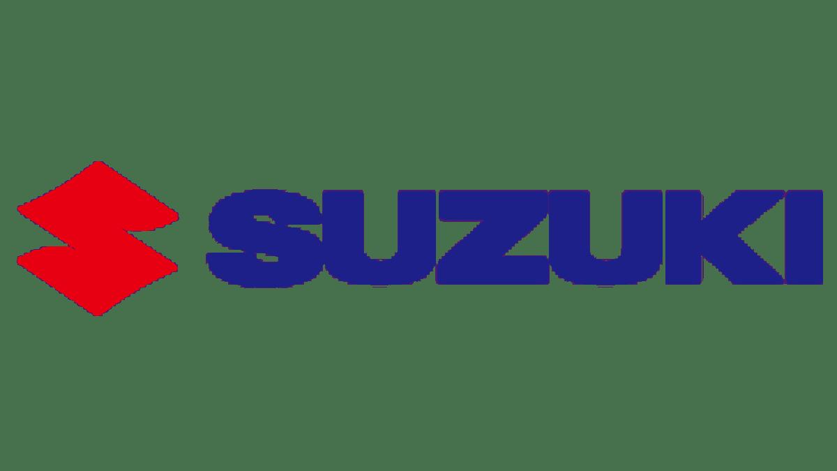 Suzuki King Dolphin