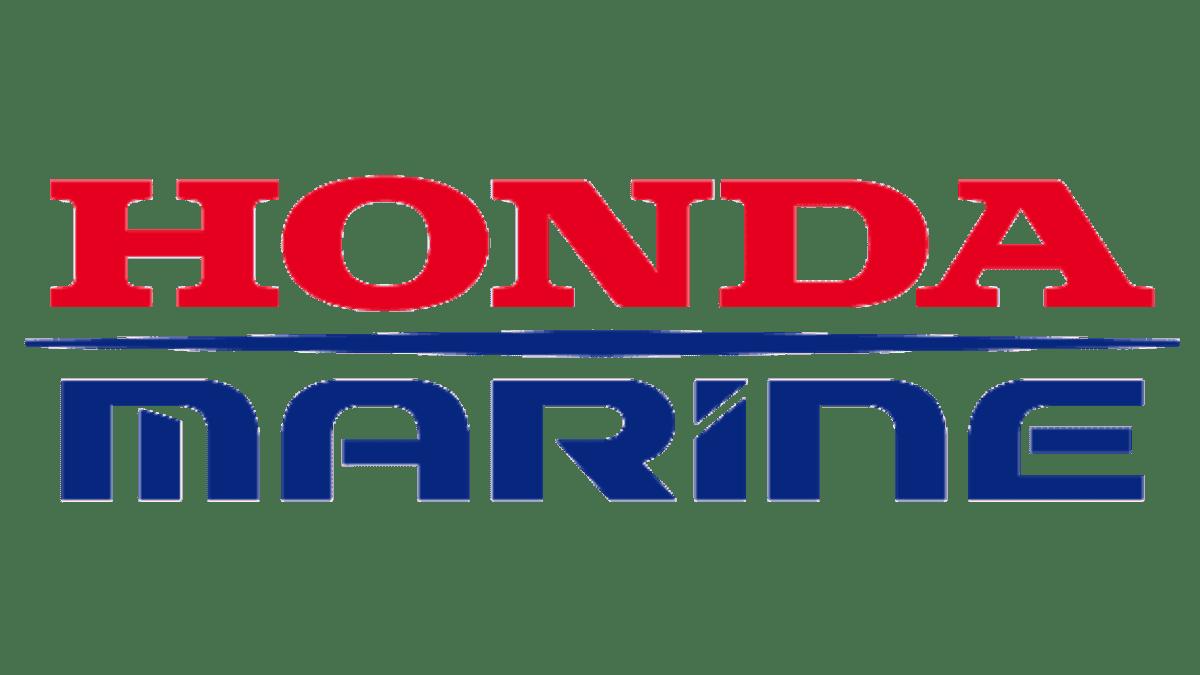 Elektrisk styring til Honda