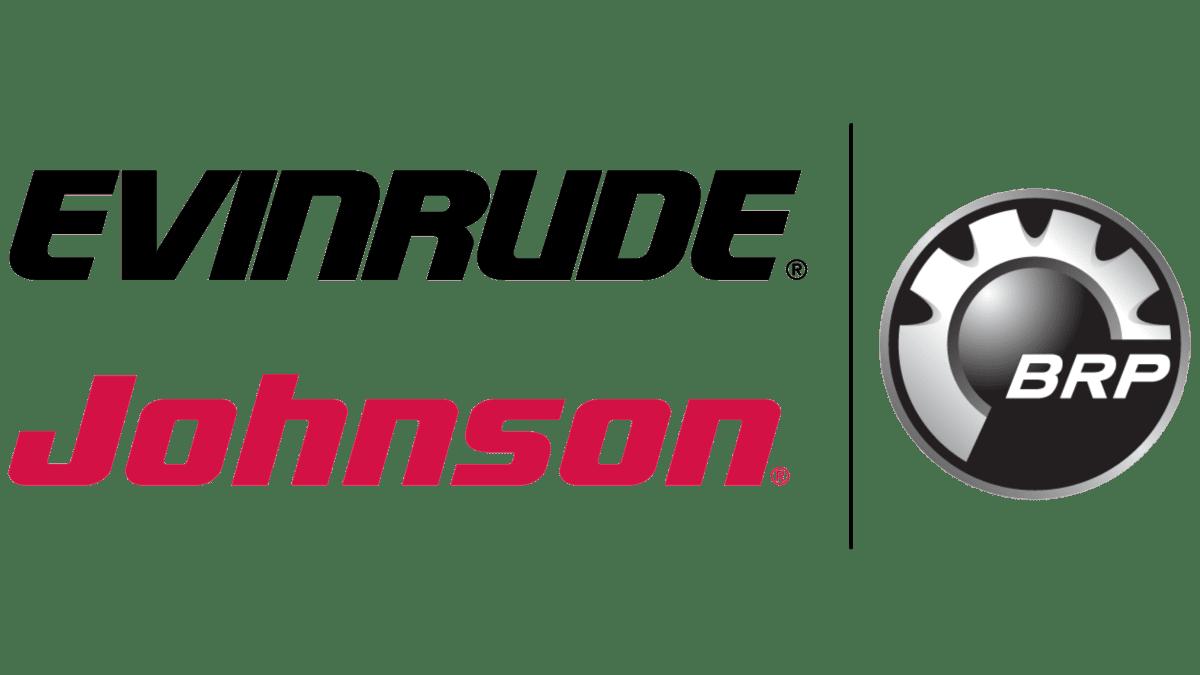 Impellere til Johnson/Evinrude
