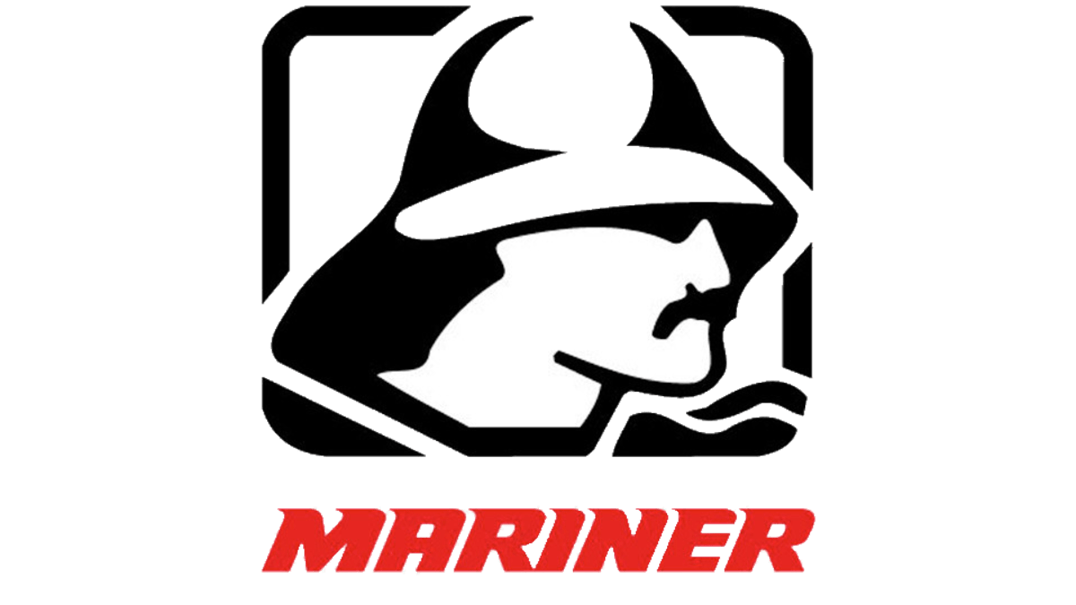 Impellere til Mariner