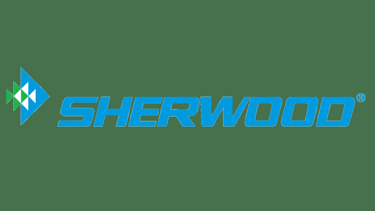 Impellere til Sherwood