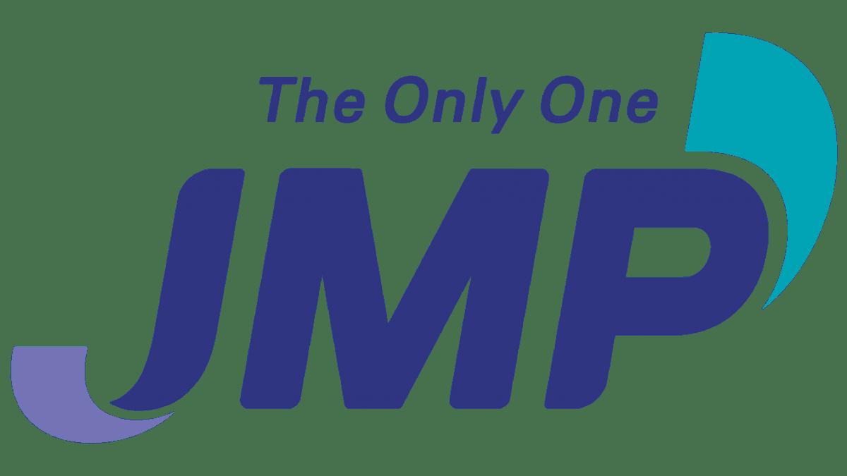 Impellere til JMP